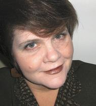 Laurel Mildred